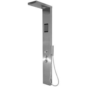 LT-V912 Panel prysznicowy z hydromasażem