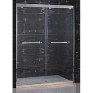 MO-T2011 Kabina prysznicowa 150X190CM