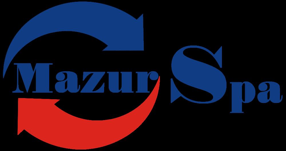 MAZUR SPA