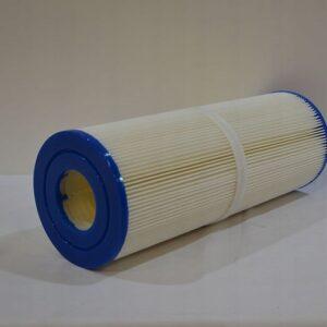 Filtr kartuszowy do wanny SPA ogrodowej 33,5 cm