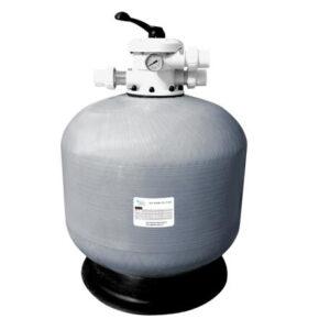 Filtr piaskowy do wanny ogrodowej SPA 400mm