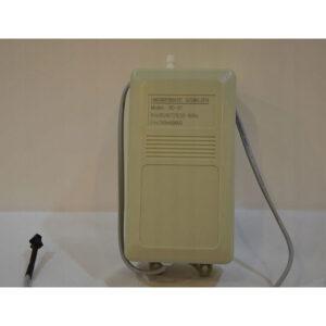 Generator ozonu do wanny z hydromasażem SPA