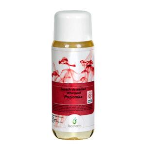 Perfum Zapach wanny SPA basenu RÓŻNE ZAPACHY