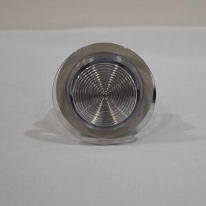 Lampa światło do kabiny prysznicowej białe
