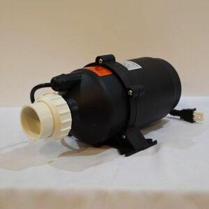 Pompa powietrza do wanny z hydromasażem 200 W DXD-6