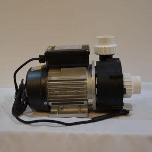 Pompa wodna do wanny ogrodowej SPA 250W WTC50M