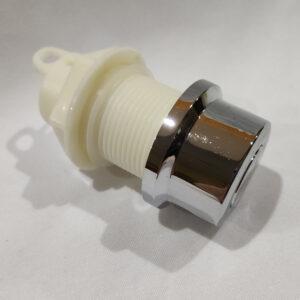 Przycisk pneumatyczny PA-0011