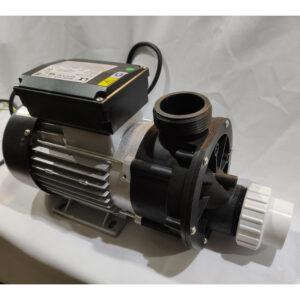 Pompa wodna do wanny ogrodowej SPA EA450 1100W