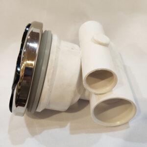 Dysza wodna do wanny z hydromasażem d85mm
