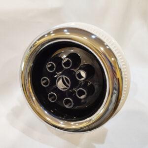 Dysza wodna do wanny z hydromasażem d150mm