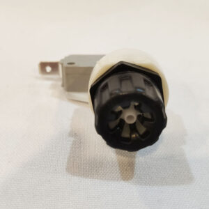 Przekaźnik do pneumatów