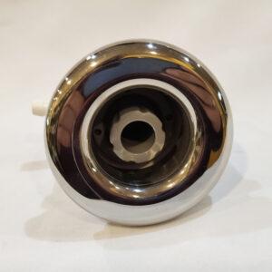 Dysza wodna do wanny z hydromasażem d90mm M-3501S