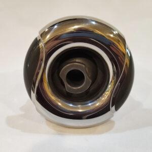 Dysza wodna do wanny z hydromasażem d103mm WAVA CUP 4