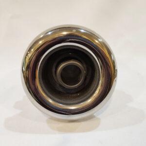 Dysza wodna do wanny z hydromasażem d90mm M-3502CS
