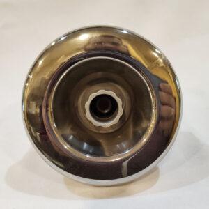 Dysza wodna do wanny z hydromasażem d110mm M-4501S