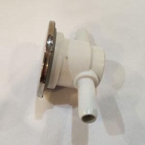 Dysza wodna do wanny z hydromasażem d50mm A-2311