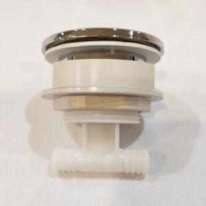 Dysza wodna do natrysku kabiny prysznicowej PZ-14