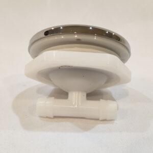 Dysza wodna do natrysku kabiny prysznicowej PZ-30A