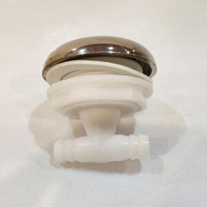 Dysza wodna do natrysku kabiny prysznicowej PZ-7