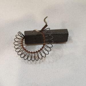 Szczotki do pompy powietrza LX AP700