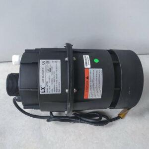 Pompa powietrza do wanny LX AP700 700W