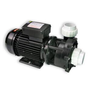 Pompa wodna do wanny ogrodowej SPA LP-300 2200W
