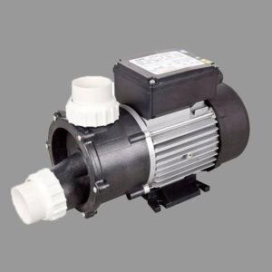Pompa wodna do wanny DXD-310A 700W