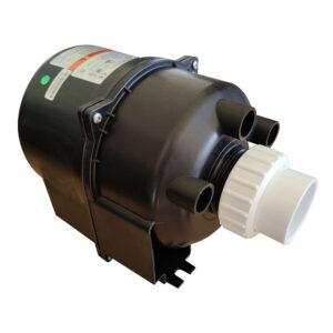 Pompa powietrza do wanny LX APR400 580W z podgrzewaczem