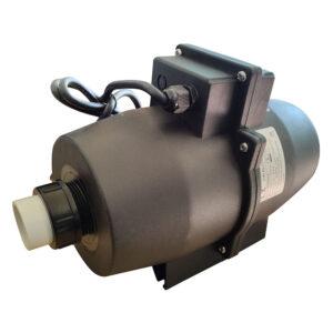 Pompa powietrza do wanny LX APR900-Z 1100W z podgrzewaczem