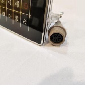 Panel do kabino-sauny GD-7007