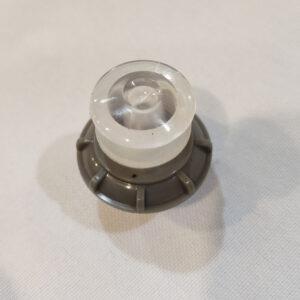 Obudowa do LED wanien ogrodowych v1