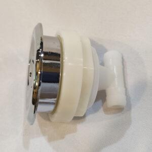 Dysza wodna do natrysku kabiny prysznicowej z serii MUE v2
