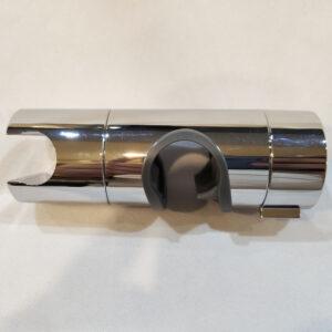 Klamka do słuchawki do kabiny prysznicowej z serii MUE