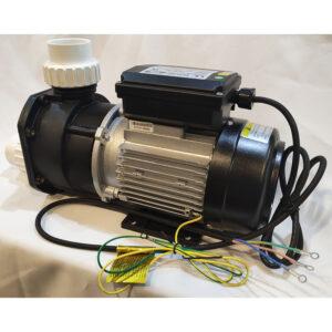 Pompa wodna do wanny ogrodowej SPA EA-390 900W
