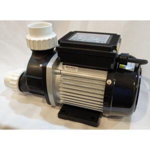 Pompa wodna do wanny ogrodowej SPA WPP-150 1100W
