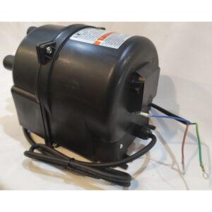 Pompa powietrza do wanny LX APR-800 880W z podgrzewaczem