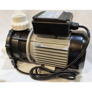 Pompa wodna do wanny ogrodowej SPA DXD-315 1100W